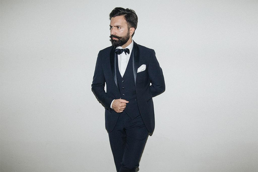tailor_tuxedo-43