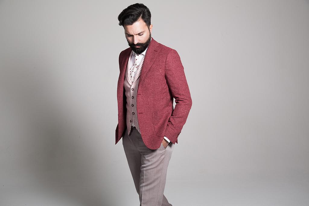 tailor_suit-2