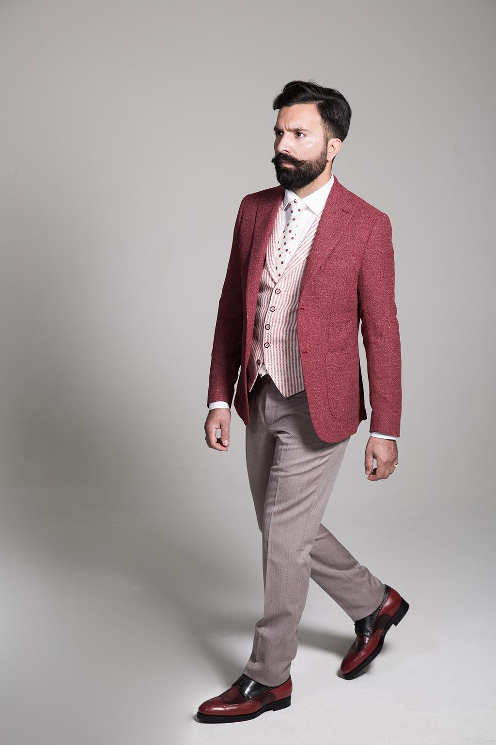 tailor_suit-4