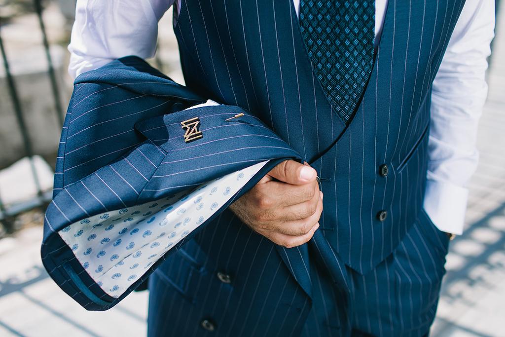 pinstripe_suit-11