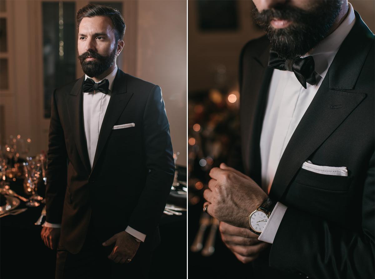 black-tie_itsamansclass-1