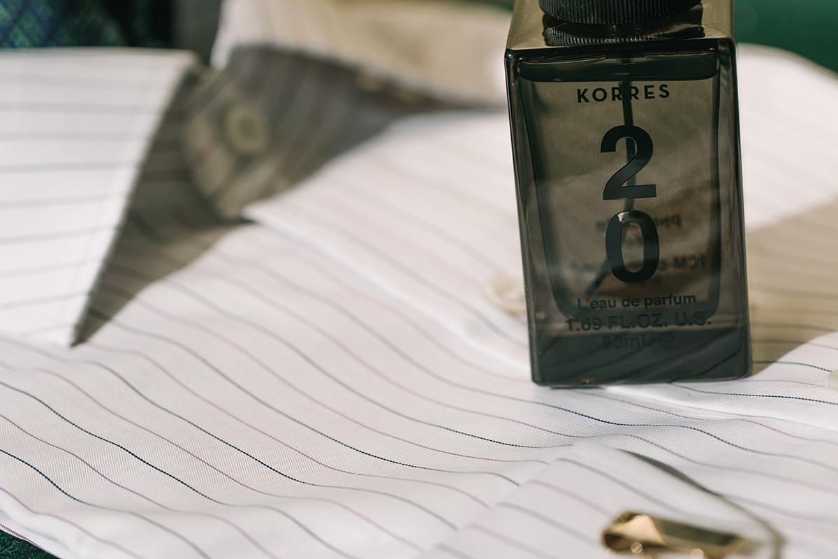 korres-parfum-20-itsamansclass-9