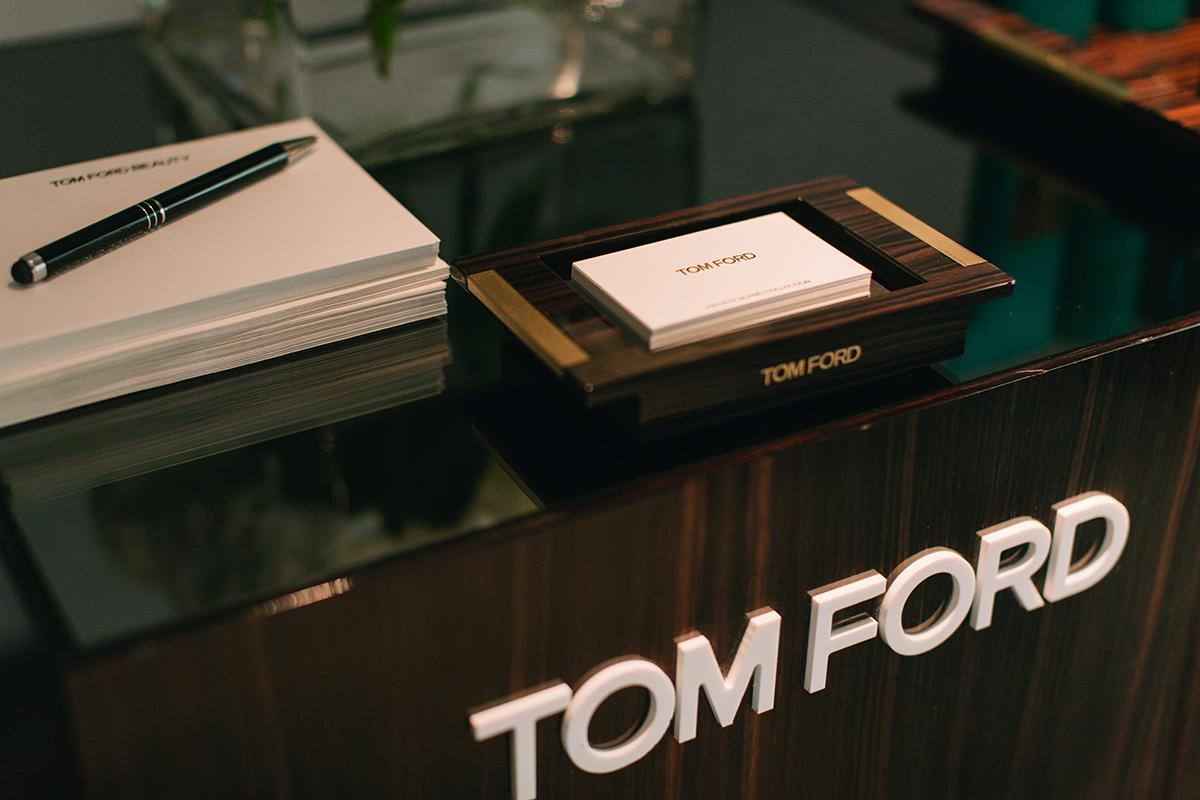 tom-ford-men-itsamansclass-1