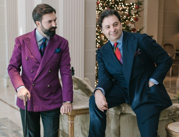 bespoke tailoring, suit, sciamat, ultra violet, ultraviolet, bespoke jacket, purple, bespoke athens, men style, fashion, dapper, χειροποίητο κουστούμι, Μιχαήλ Ανδρουλιδάκης, κουστούμι, πουκάμισο, γραβάτα