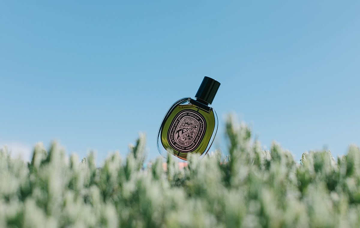 Et votre parfum ? - Page 16 Itsamansclass_diptyque_tempo-5-1200x762