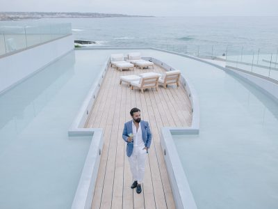 Abaton Island Resort - A Gem in Crete